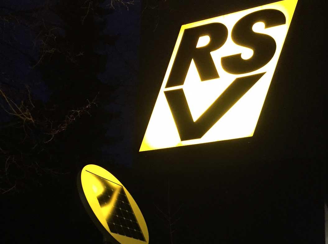 Alte Daten und neue Systeme beim RSV