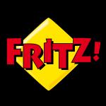 fritz_logo.jpg