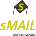 logoSmail