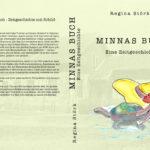 """""""Minnas Buch – eine Zeitgeschichte"""""""