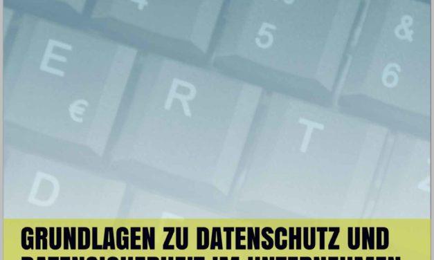 IT-Sicherheit und WhatsApp-Dienst