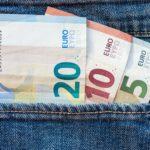 Konjunkturpaket 2020 – Überbrückungshilfe beantragen