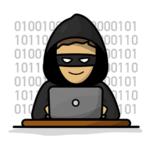 Cyberkriminalität – Zahlen auf dem Höchststand