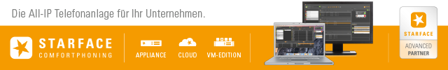 Nicht verzagen – ms computer GmbH fragen