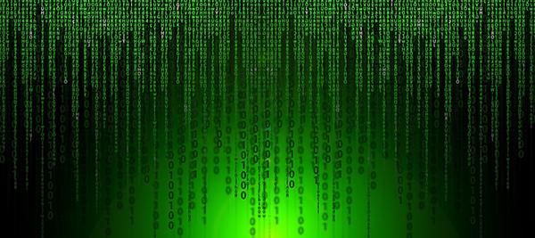 Zehntausende E-Mail-Server gehackt